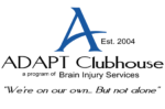 ADAPT Clubhouse