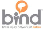 BIND: Brain Injury Network of Dallas